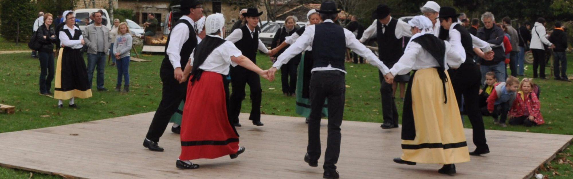 Saint Pierre Culture et Loisirs